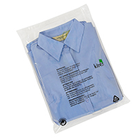 Garment bags and covers - Image 1 - Medium
