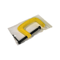 Heavy duty grip seal bags - Image 1 - Medium