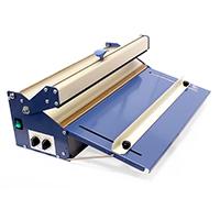 Heavy duty heat sealer accessories - Image 1 - Medium