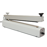 Industrial heat sealers - Image 1 - Medium