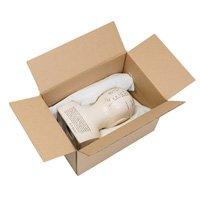 InstaPak Quick RT Foam Cushioning - Image 1 - Medium