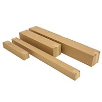 Long postal boxes - Image 1 - Medium