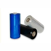 Machine pallet wrap - Image 1 - Medium