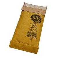 Jiffy padded bags - Image 1 - Medium