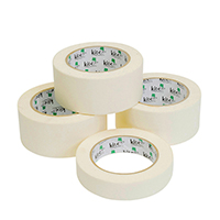 Masking tape - Image 1 - Medium