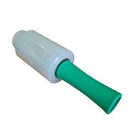 Mini stretch film and dispensers - Image 1 - Medium