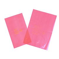 Anti-static open top bags - Image 1 - Medium