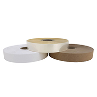 Paper strapping and film strapping - Image 1 - Medium