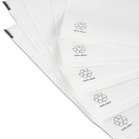 paper document wallets detail 2 - Medium