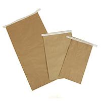 Paper mailing bags - Image 1 - Medium