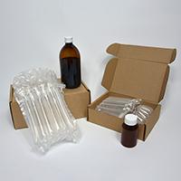 Air Shock for pharmaceuticals - Image 1 - Medium
