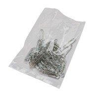 Medium duty polythene bags - Image 1 - Medium