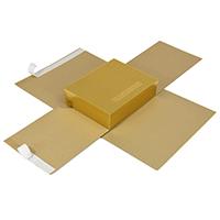 Twist wrap mailers - Image 1 - Medium