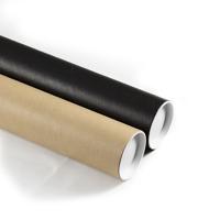 postal tubes 5 - Medium
