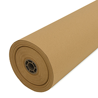 Recycled paper rolls - Image 1 - Medium