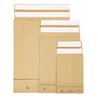 returnable mailing bags hero - Medium