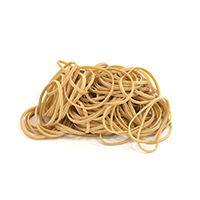 Rubber Bands - Image 1 - Medium