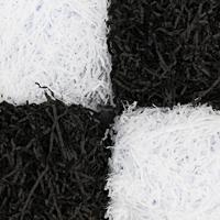 shredded tissue paper - Medium