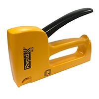 Hand-held staplers - Image 1 - Medium