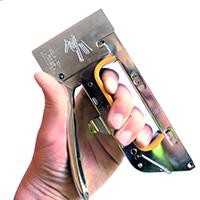 Hand-held staplers - Image 2 - Medium