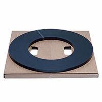 Steel strapping reels - Image 1 - Medium