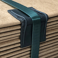 Strapping edge protectors - Image 1 - Medium