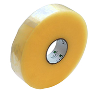Machine packaging tape - Image 1 - Medium