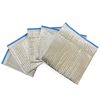 Temperature controlled pouches - Image 1 - Medium