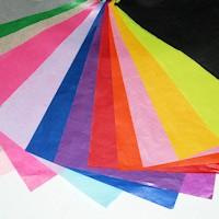 Acid free tissue paper - Image 1 - Medium