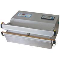 Vacuum sealers - Image 1 - Medium