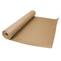 VCI paper - Image 1 - Medium