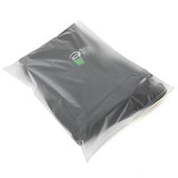Zip lock bags - Image 1 - Medium